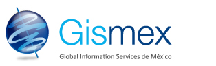Global Information Services de México
